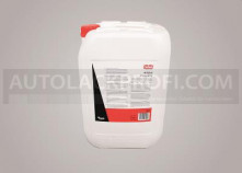 Colad Anti-Dust Klebelack (20 lt. Gebinde)