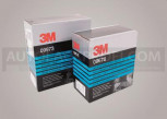 3M Soft Tapes