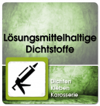 L-Dichtstoffe