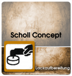 Scholl Concepts