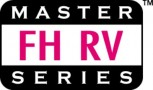 Master FH RV Series